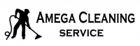 Bedfordview Carpet Cleaners (Amega Cleaning) - Logo