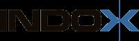 Indox - Logo