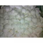 BulkSupplements Pure Potassium Chloride Powde - Logo