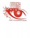FHAF Technologies - Logo