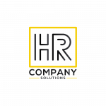 HR Company Solutions - Logo