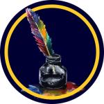 InkSteyn Marketing - Logo