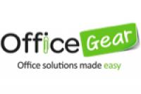 Office Gear - Logo