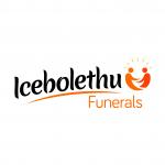 Icebolethu Funerals - Logo