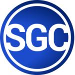 SGC Accountants & Tax Professionals (Pty) Ltd - Logo
