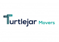 Turtlejar Movers - Logo