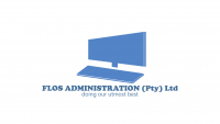 FLOS ADMINISTRATION (PTY) LTD - Logo