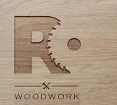 ratsoma woodwork - Logo
