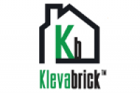 Klevabrick ™ - Logo
