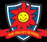 The Valley School - Logo