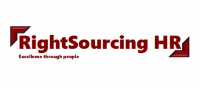 RightSourcing HR - Logo