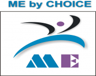 ME by CHOICE - Logo