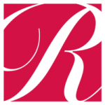 The Rockwell Dinner Theatre - Logo
