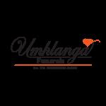 Umhlanga Funerals - Logo