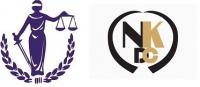 NK DEBT COLLECTOR PTY LTD - Logo