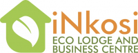 iNkosi Eco Lodge and Business Centre - Logo