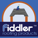 Fiddler Roofing Products - Logo
