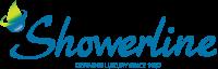 Showerline - Logo