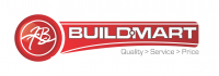 FB Buildmart - Logo