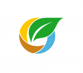 FarmAbility - Logo