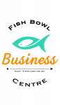 Fish Bowl Business Centre - Logo