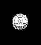 Y&L Fishing - Logo