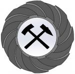 Drilling Developments (PTY) Ltd - Logo
