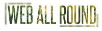 Web All Round - Logo