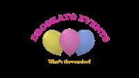 Decorato Events - Logo