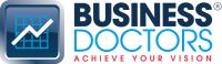 Business Doctors Centurion - Logo
