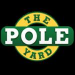 The Pole Yard - Tokai - Logo