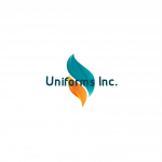 Uniform Inc - Logo