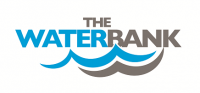 The Water Bank - Logo