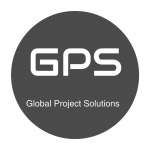 Global Project Solutions (Pty) Ltd - Logo