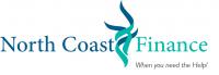 NCF Group Pty Ltd - Logo