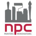 NPC Cape Painters & Waterproofing Contractors - Logo