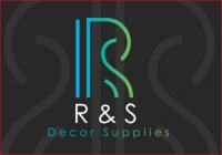 RNS DECOR SUPPLIES (PTY) LTD - Logo