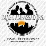 Image Ambassadors (Pty) Ltd - Logo