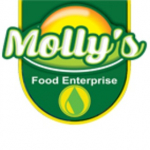 Molly's Food Enterprise (Pty) Ltd  - Logo