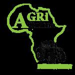 Agri Online - Logo