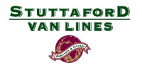 Stuttaford van Lines - Port Elizabeth - Logo