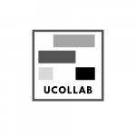 Ucollab Studios - Logo