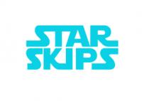 Star Skips Mini Skip Hire Pretoria - Logo