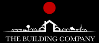 The Building Company - Logo