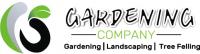Gardening Company SA - Logo