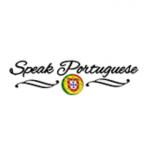 Zulu Translation - Logo