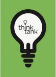 Executive Think Tank - Logo