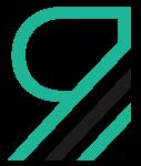Rosstone Consulting - Logo