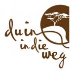 Duin in die Weg - Logo
