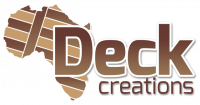 Deck Creations - Logo